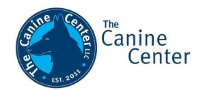 Canine Center Logo